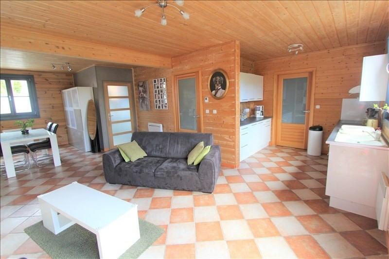 Sale house / villa Douai 149500€ - Picture 2