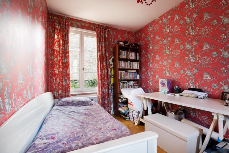 Престижная продажа дом Boulogne-billancourt 3680000€ - Фото 14