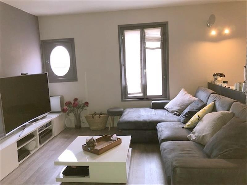 Vente appartement St germain en laye 365 000€ - Photo 3
