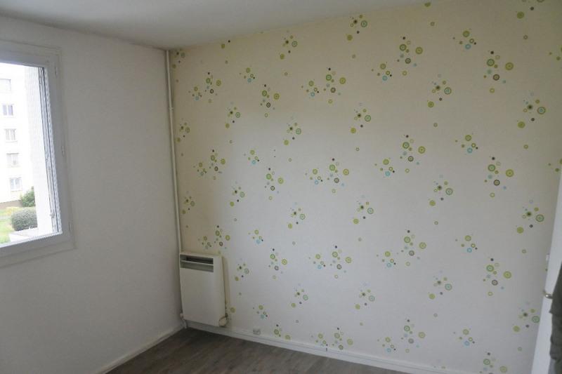 Sale apartment Taverny 151000€ - Picture 4