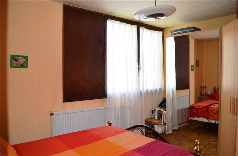 Vendita appartamento Vienne 125000€ - Fotografia 4
