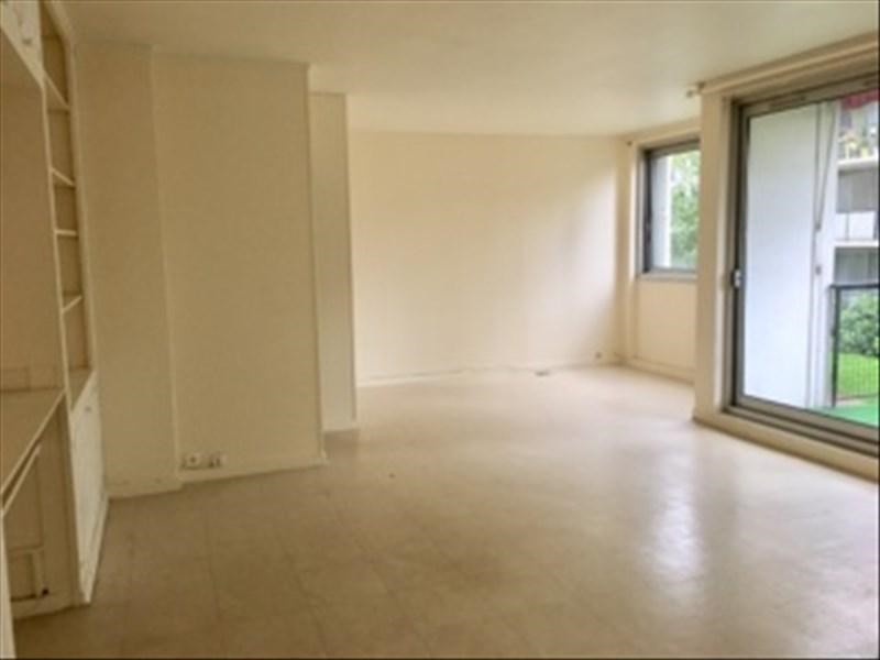 Rental apartment Marly le roi 1 090€ CC - Picture 3