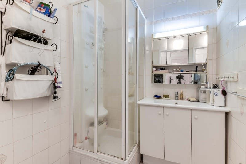 Sale apartment Bois colombes 430000€ - Picture 8