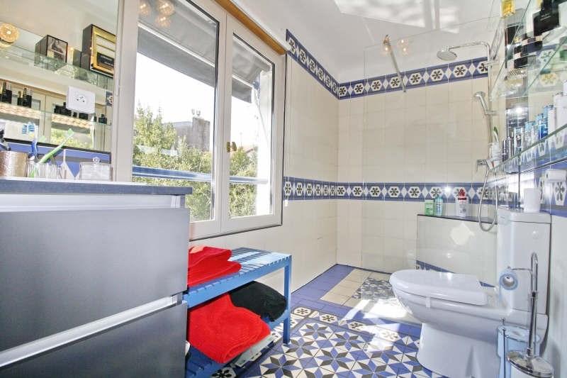 Deluxe sale house / villa Biarritz 1470000€ - Picture 10