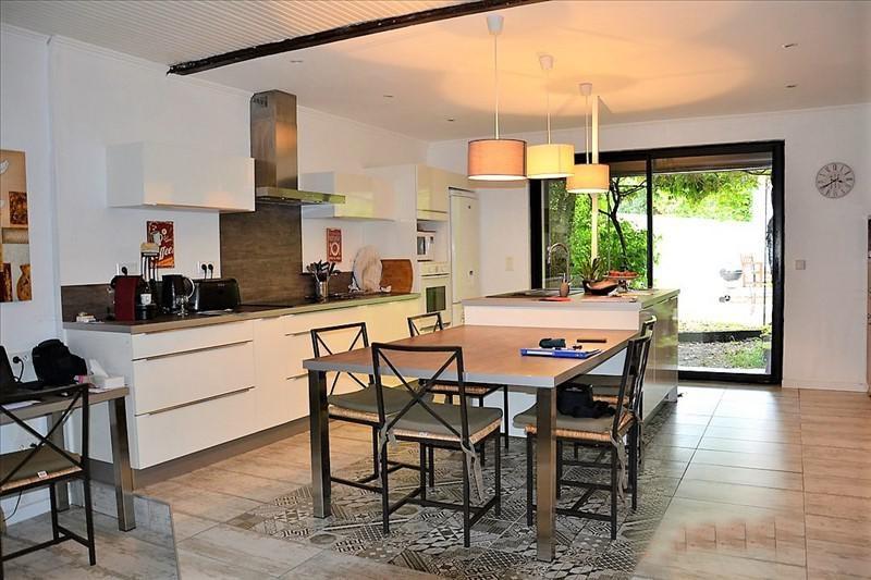 Vente maison / villa St juery 255000€ - Photo 2