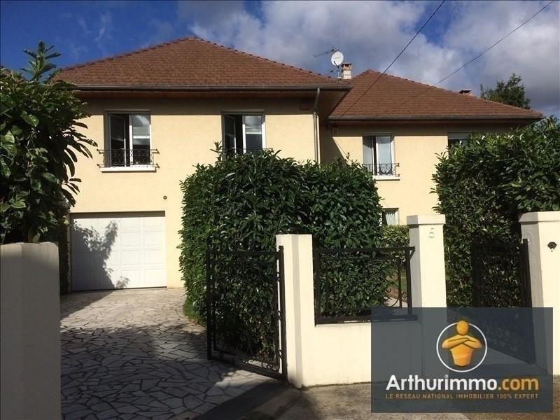 Sale house / villa Livry gargan 435000€ - Picture 1
