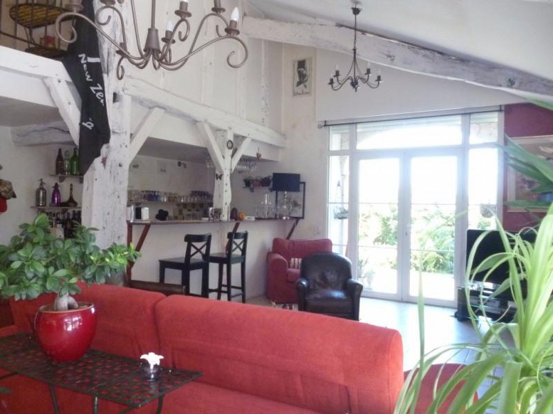 Vente maison / villa Dax 495000€ - Photo 5