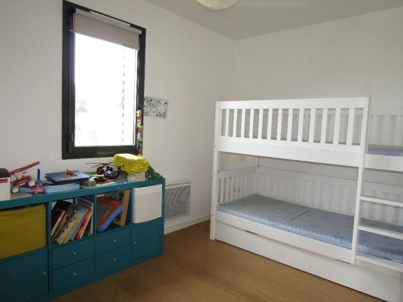Vente appartement Lacanau ocean 179800€ - Photo 5