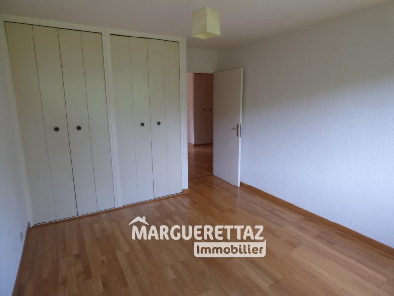 Sale apartment Ferney-voltaire 265 000€ - Picture 4