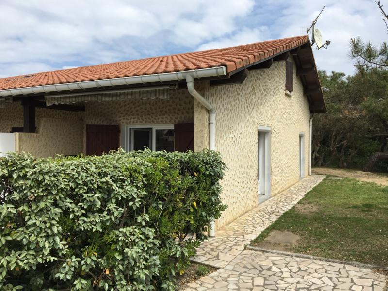 Location vacances appartement Hossegor 725€ - Photo 1