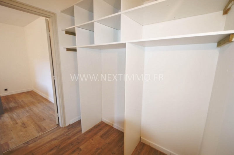 Vendita appartamento Menton 205000€ - Fotografia 5