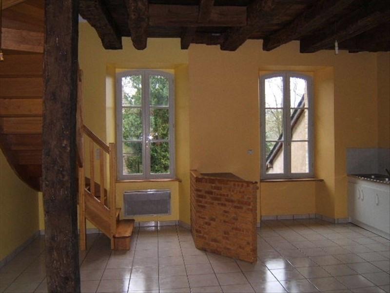 Produit d'investissement immeuble Josselin 262500€ - Photo 10