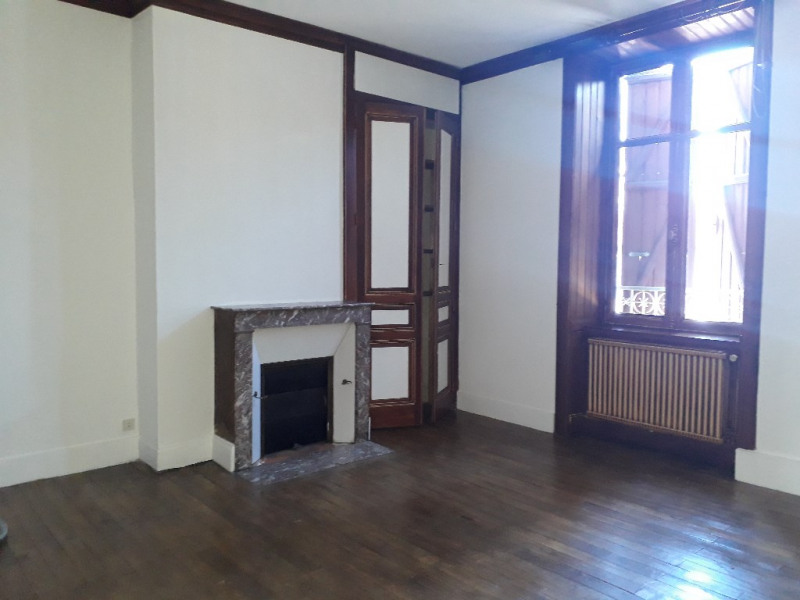 Location maison / villa Limoges 1 050€ CC - Photo 6
