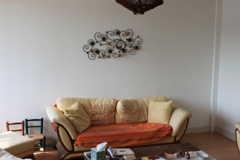 Sale apartment Vienne 162000€ - Picture 3