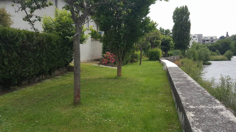 Vente de prestige maison / villa Le puy en velay 624000€ - Photo 7