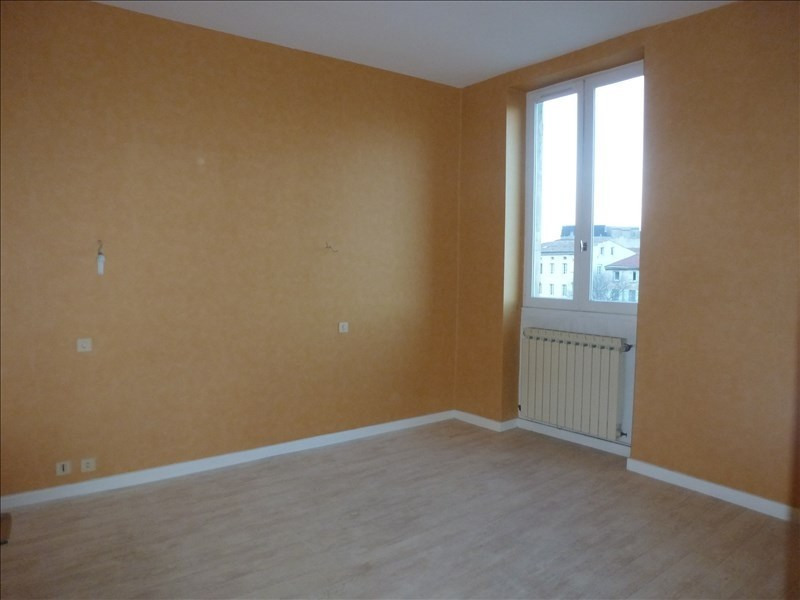Location appartement Tournon-sur-rhone 460€ CC - Photo 4