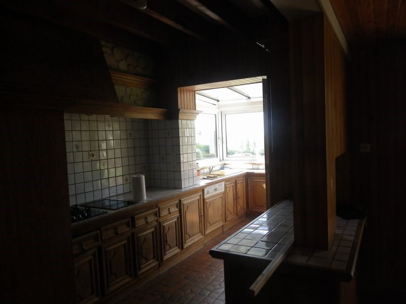 Revenda casa La glacerie 245900€ - Fotografia 6