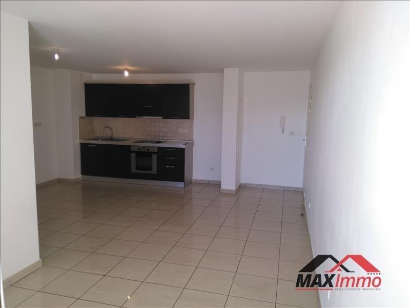 Vente appartement Sainte clotilde 168000€ - Photo 5