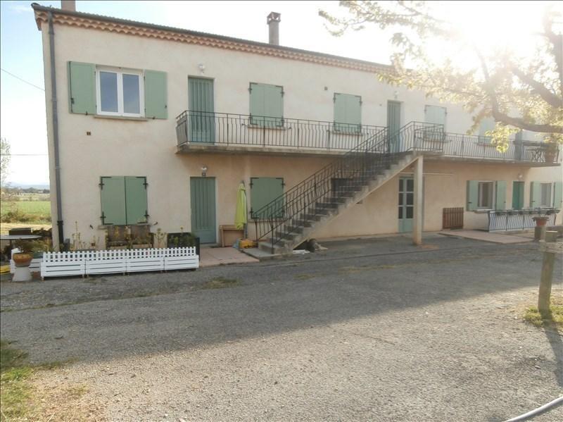 Rental apartment Manosque 650€ CC - Picture 5