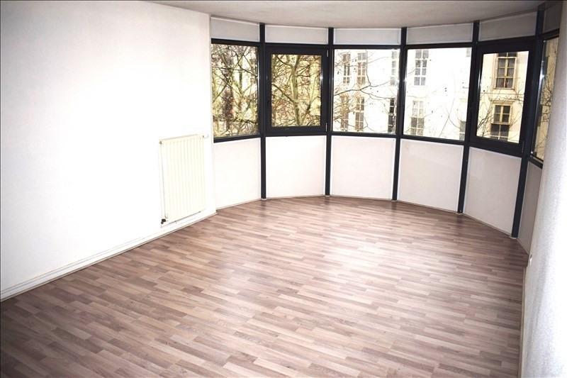 Vente appartement Montpellier 149500€ - Photo 1