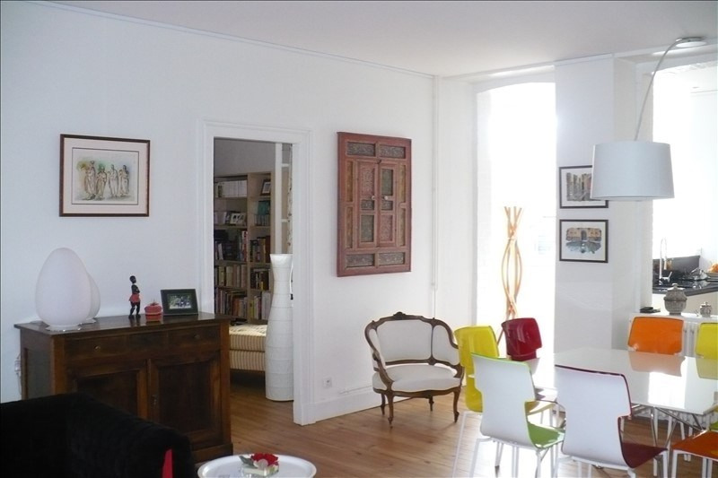 Vente appartement Tarbes 235 000€ - Photo 2
