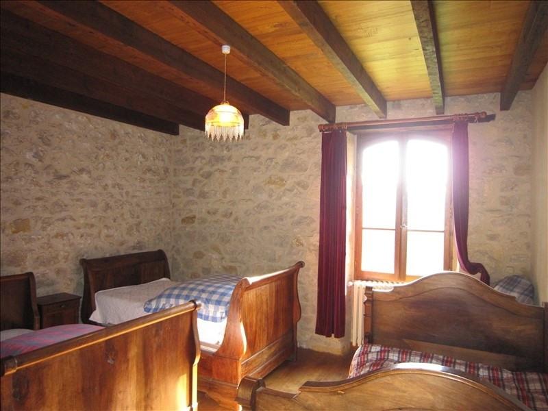 Vente maison / villa Coux et bigaroque 259700€ - Photo 12