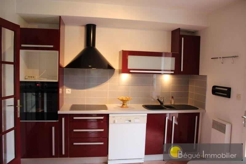 Vente maison / villa Pibrac 408 000€ - Photo 2