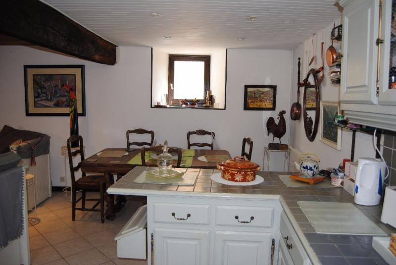 Venta  casa Fanjeaux 69000€ - Fotografía 2