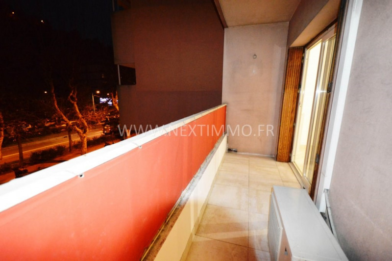 Investment property apartment Menton 147 000€ - Picture 5