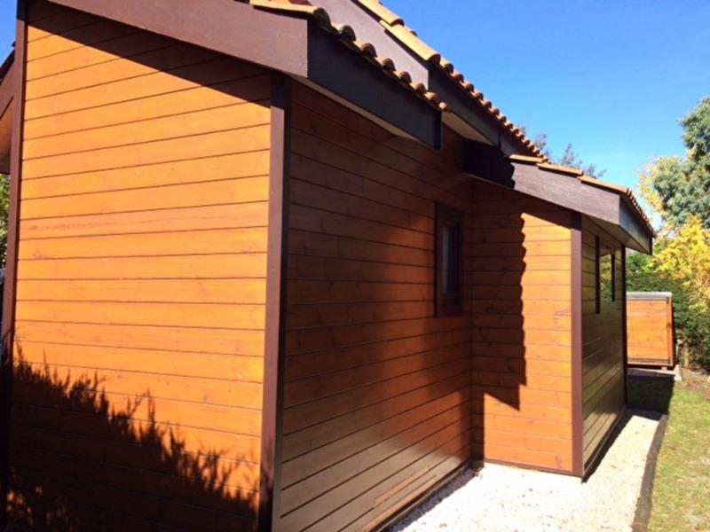 Investeringsproduct  huis Biscarrosse 127000€ - Foto 9