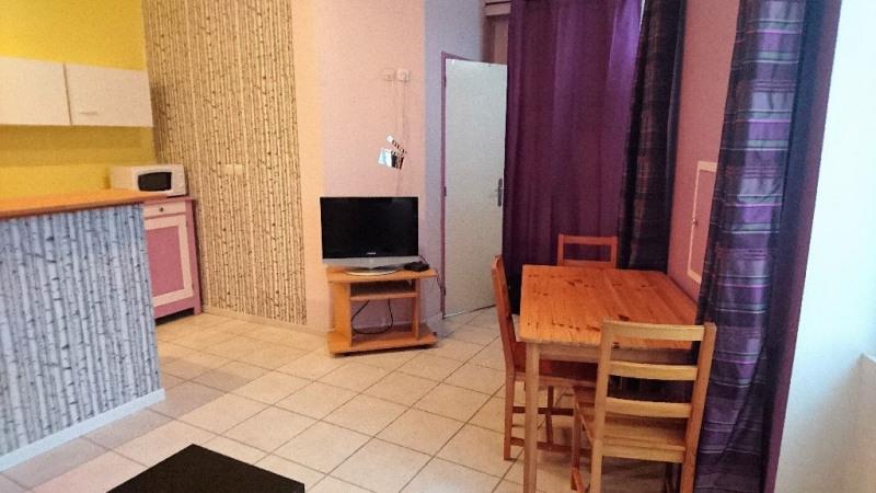 Location Studio 27m² Chilleurs Aux Bois