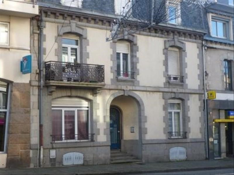 Vente appartement St brieuc 56 200€ - Photo 1