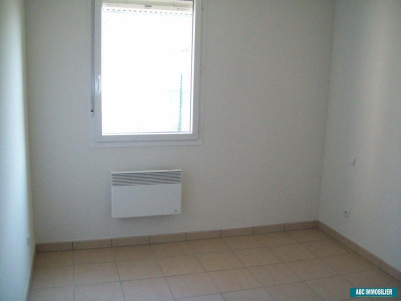 Vente appartement Limoges 147700€ - Photo 9