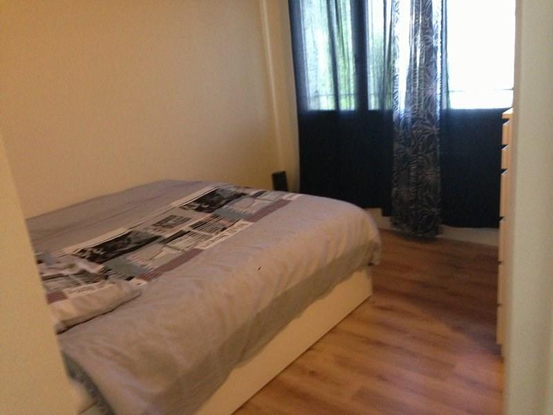 Rental apartment Coignieres 725€ CC - Picture 4