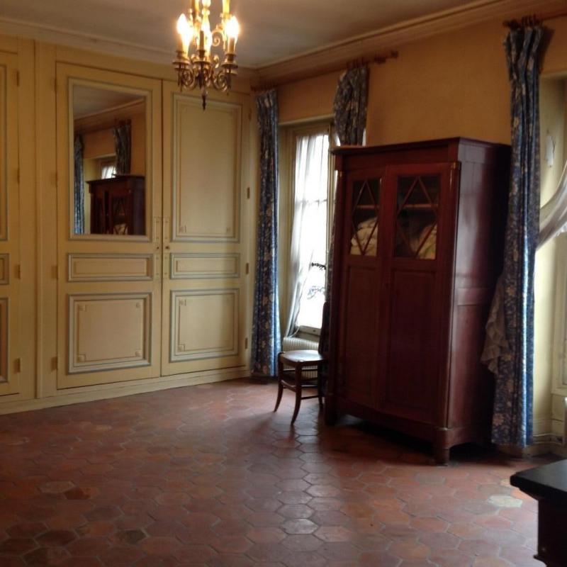 Sale house / villa Linas 468000€ - Picture 8