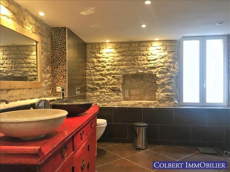Vente maison / villa Auxerre 179 800€ - Photo 4