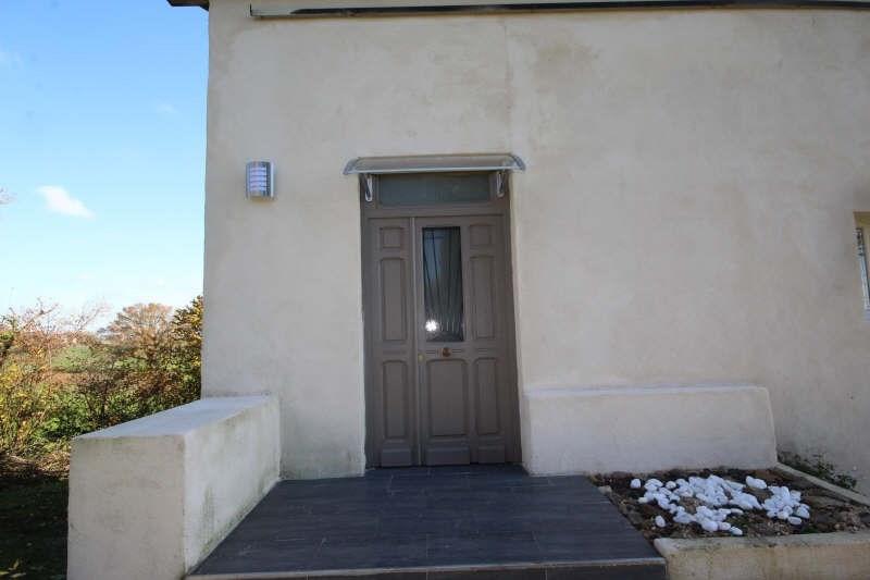 Vente de prestige maison / villa Lescure jaoul 168000€ - Photo 3