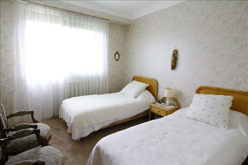 Sale house / villa Oloron ste marie 276200€ - Picture 3