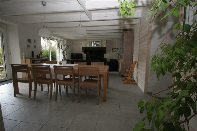 Vente de prestige maison / villa Clohars carnoet 693000€ - Photo 5