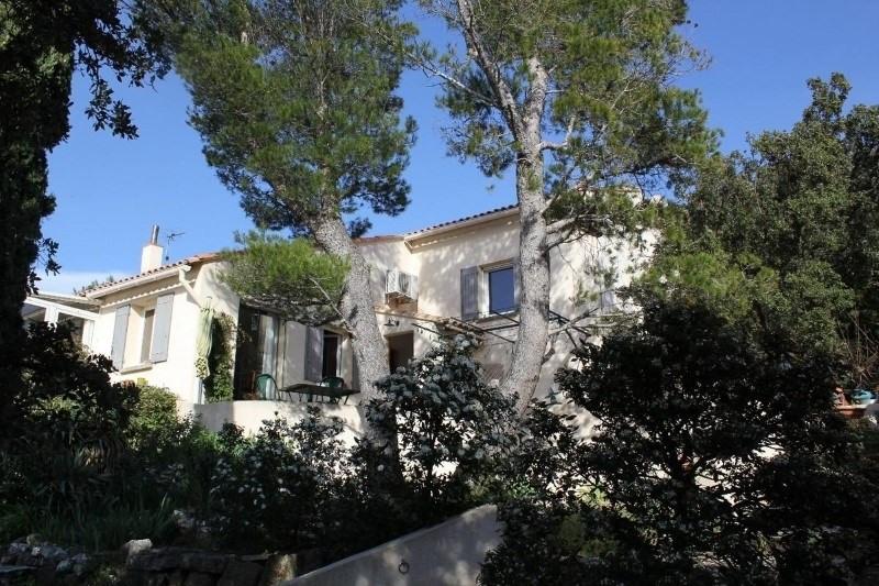 Vente Maison / Villa 160m² Villeneuve-les-Avignon