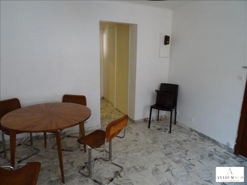 Vente appartement St raphael 80000€ - Photo 2