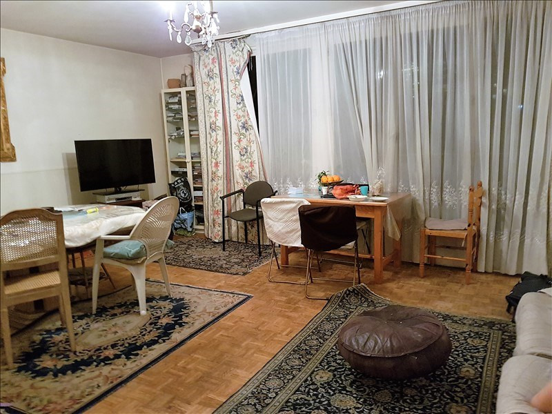 Vente appartement Courbevoie 390 000€ - Photo 3