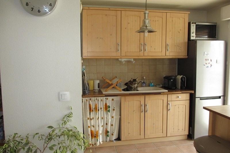 Affitto appartamento Vieugy 990€ CC - Fotografia 8