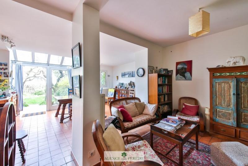 Vente de prestige maison / villa Suresnes 1250000€ - Photo 6
