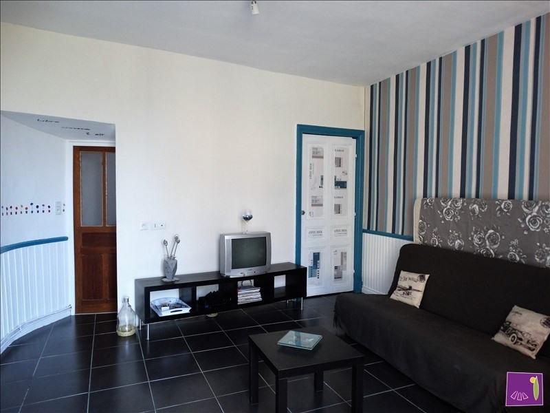 Venta  casa Laudun 262500€ - Fotografía 13