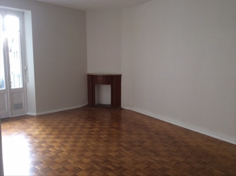 Vente appartement Pau 93 900€ - Photo 3