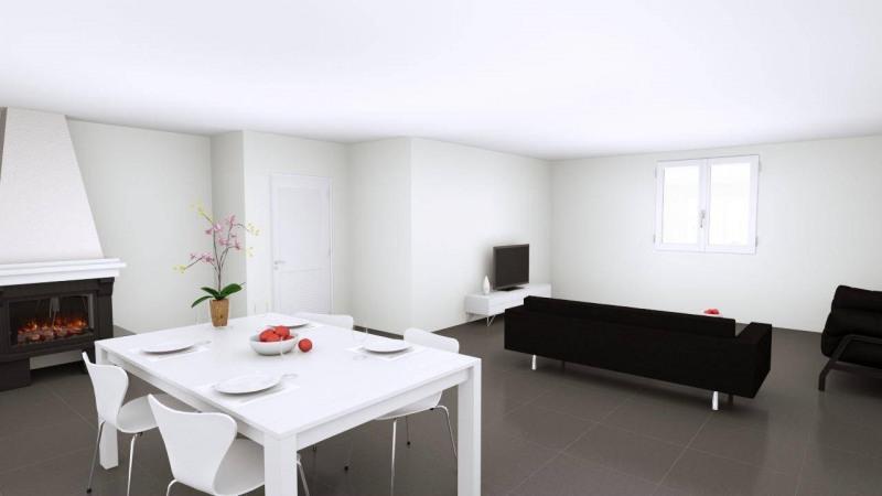 Vente maison / villa Le pont-de-claix 360000€ - Photo 4