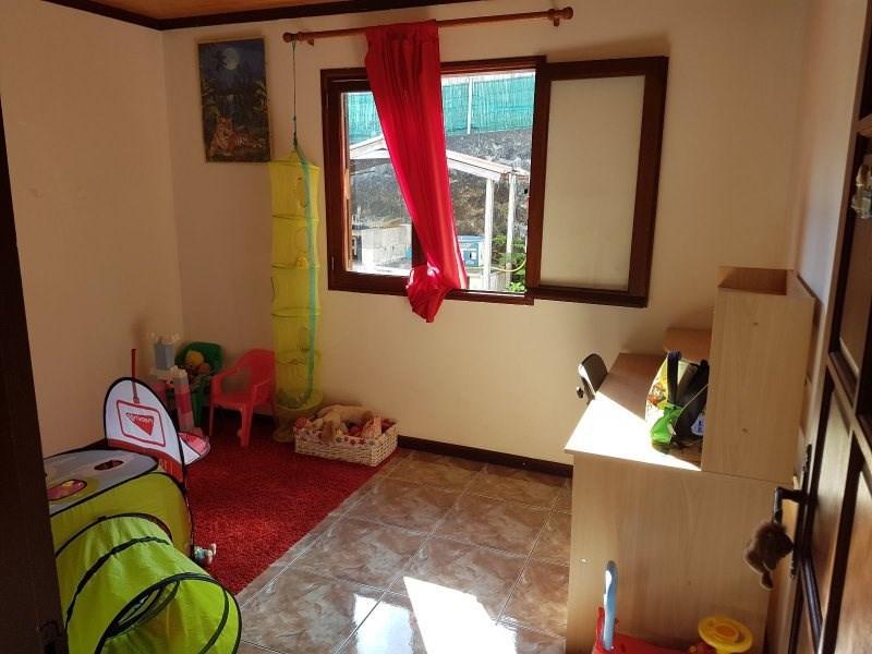 Vente maison / villa Les trois mares 335000€ - Photo 15