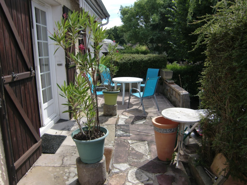 Vente maison / villa Marcoussis 322400€ - Photo 2