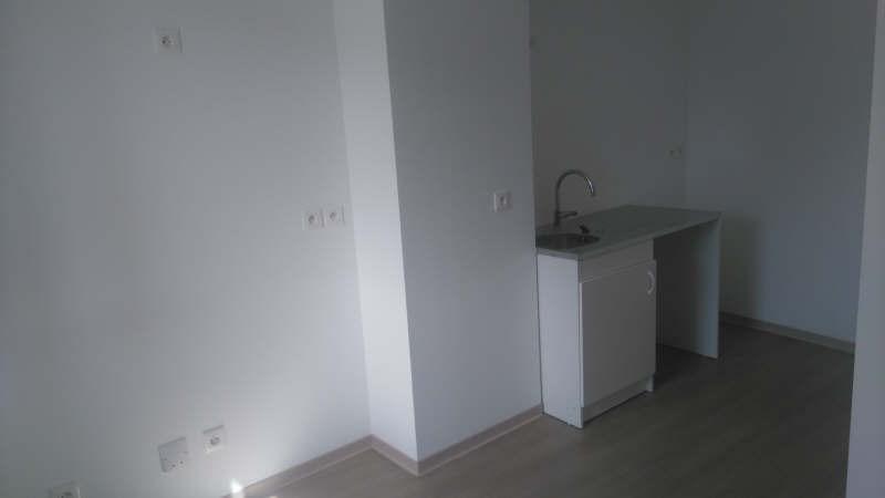 Sale apartment Toulon 249500€ - Picture 4
